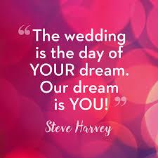 wedding quotes dan artinya 50 best relationship quotes from steve harvey steve harvey