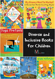 Barefoot Books The Barefoot Book Of Children The Gift Of Diversity And Inclusiveness With Barefoot Books