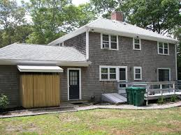 beautiful vacation rental home in hyannisport homeaway hyannis