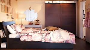 Bedroom Designer Ikea Wonderful Best Designs For  On Design - Bedroom decorating ideas ikea