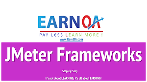 qa training qa testing training training for qa tester earnqa