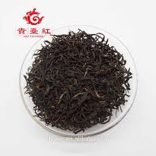 amazon tea amazon tea amazon tea suppliers and manufacturers at alibaba com
