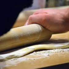 cours de cuisine manche les ateliers de cuisine de yannick cours de cuisine 7 la