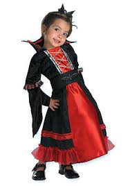 Vampire Costumes For Girls Childrens Vampire Costume In Stock About Costume Shop