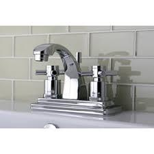 Cross Handle Bathroom Faucet by Victorian Style Cross Handle Chrome Bathroom Faucet Free