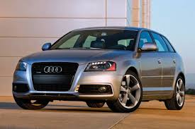 Audi Q5 65k Service - 2013 audi a3 warning reviews top 10 problems you must know