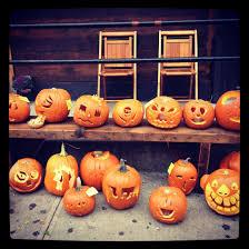 Smashing Pumpkins Halloween - you u0027ve officially been given permission to smash pumpkins u2014bushwick