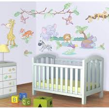 nursery decor and accessories kiddicare