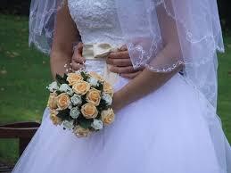 best wedding organizer book wedding planner book wedding planner book