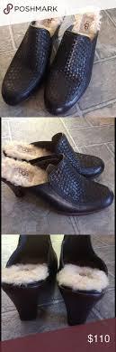 ugg mules sale black uggs sale black uggs uggs and boot