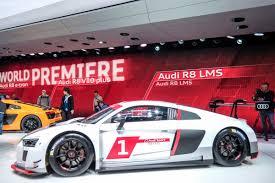 audi sports car most important sports car of geneva motor show drivingline