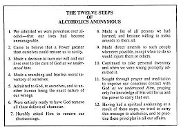 aa step 9 worksheet worksheets