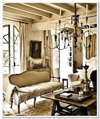 french cottage decor french cottage living room french cottage bedroom ideas medium