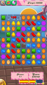 candy crush saga u2013 games for android u2013 free download candy crush