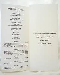 Wedding Invitations Chicago Designs By Ginny Custom Cut Chicago Skyline Pocket And Wedding