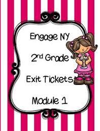 best 25 engage ny math ideas on pinterest eureka math eureka