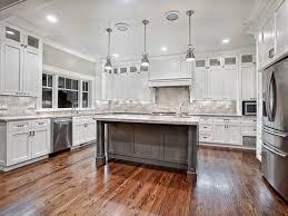 kitchen 21 kitchen island ideas for small kitchens great kitchen