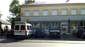 bureau de poste haguenau charleville mézières braquage au bureau de poste 3 grand est