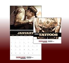 calendars for sale 2014 calendars on sale now new image inc