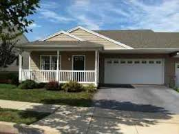 3 bedroom duplex for rent 2 and 3 bedroom houses for rent in pottstown pa pennsylvania 55