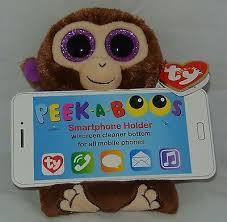 beanie boo phone holders hunt