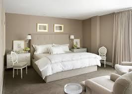 Bedroom Wall Color Best 25 Mocha Bedroom Ideas On Pinterest Dark Romantic Bedroom