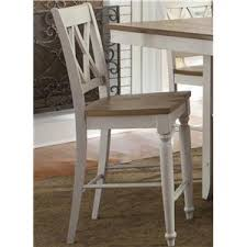 bar stools brookfield danbury newington hartford connecticut