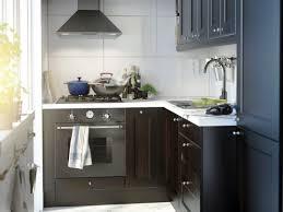 small kitchen ideas kitchen ideas for a small kitchen well designed small kitchens small