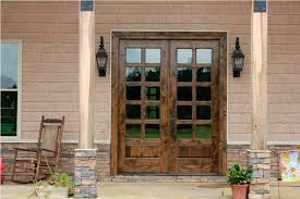 Exterior Utility Doors Custom Patio Doors 25 Best Ideas About Exterior