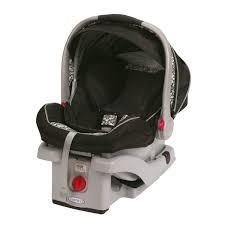 Most Comfortable Infant Car Seat Graco Snugride Click Connect 35 Infant Car Seat Reviews 1702
