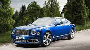 bentley 2017 mulsanne 2017 bentley mulsanne speed mirocars com