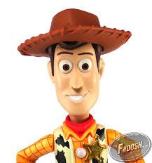 review u2013 mattel u0027s toy story collapsin u0027 cowboy woody fwoosh