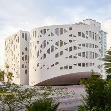 miami home design usa architecture and design in miami dezeen