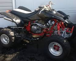 28 2001 honda 400ex repair manual 125284 1999 2013 honda