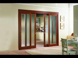 Indoor Closet Doors Sliding Interior Doors Door Repair As Closet Golfocd