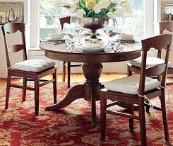 Extending Dining Table And Chairs Uk Solid Wood Round Dining Table And Chairs Image Of Solid Wood Round