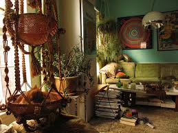 hippie home decor hippie home decor interior lighting design ideas