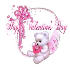 valentines day teddy s day gif messages 2016