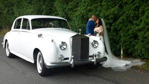 the rolls 1962 rolls royce silver cloud ii u2013 british motor coach inc