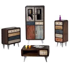 Schrankwand Wohnzimmer Modern Wohnzimmermöbel Sets Möbelideen