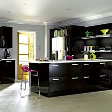 b q kitchen ideas bq kitchen design ideas infobisnis pertaining to kitchen design