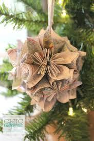 80 Best Christmas Time Images On Pinterest Christmas Time Jim O