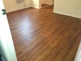 best 25 waterproof flooring ideas on pinterest waterproof