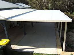 Perth Patios Prices Flat Roof Patios Perth Patios Pergolas And Carports