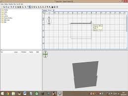 home design 3d import plan comment faire des étages dans sweet home 3d youtube