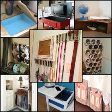 diy ideas for bedrooms 15 genius bedroom storage ideas