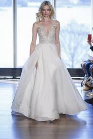new wedding dresses 44 brand new wedding dresses that 2017 brides need to see