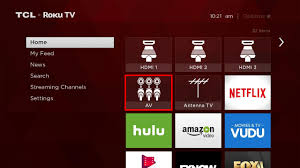 rca home theater tv tclusa u2014 how to connect your cable or satellite receiver to your
