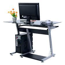 Office Desk Risers Desk Leg Riser Bed Office Risers Interque Co