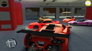 100 cool car garages room car show rooms popular home